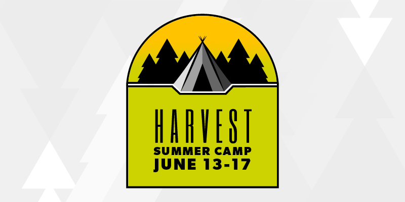 Camp Harvest - web-01.jpg