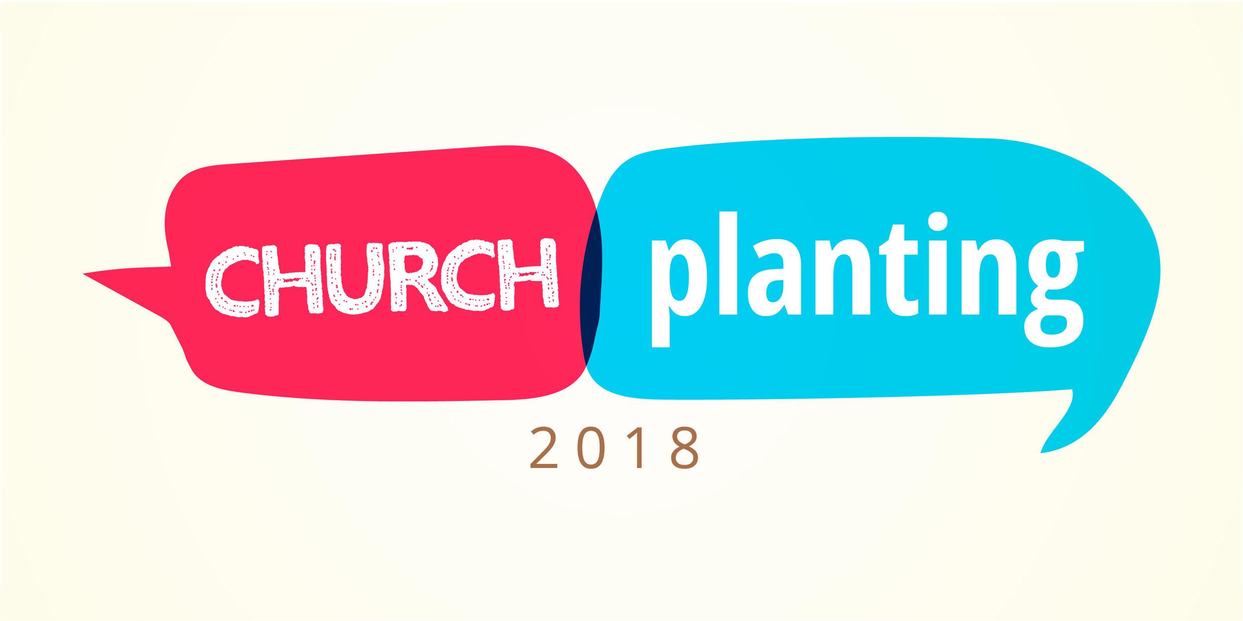 church planting_800x400 - web.jpg