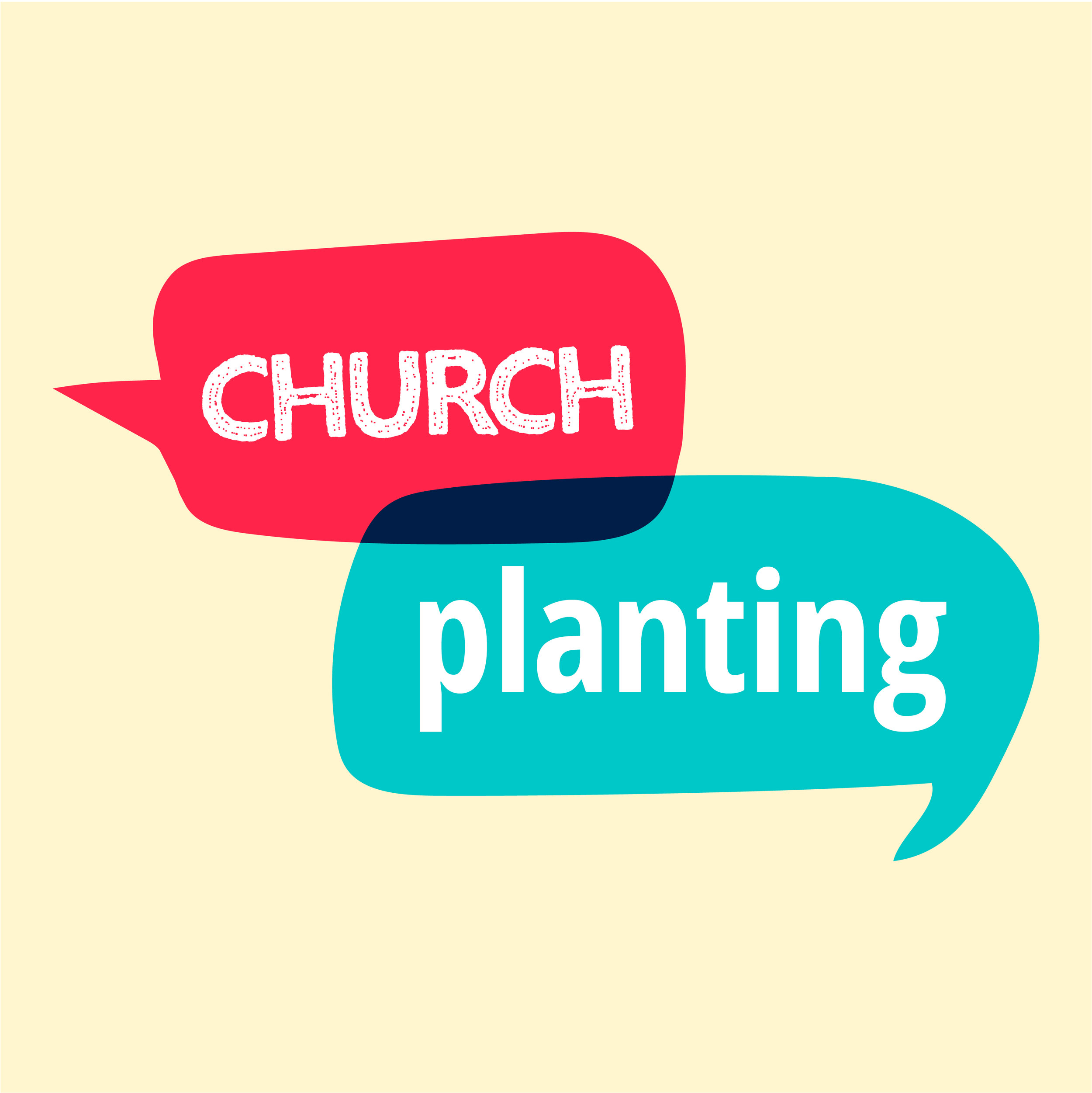 church planting_800x800 - square.jpg