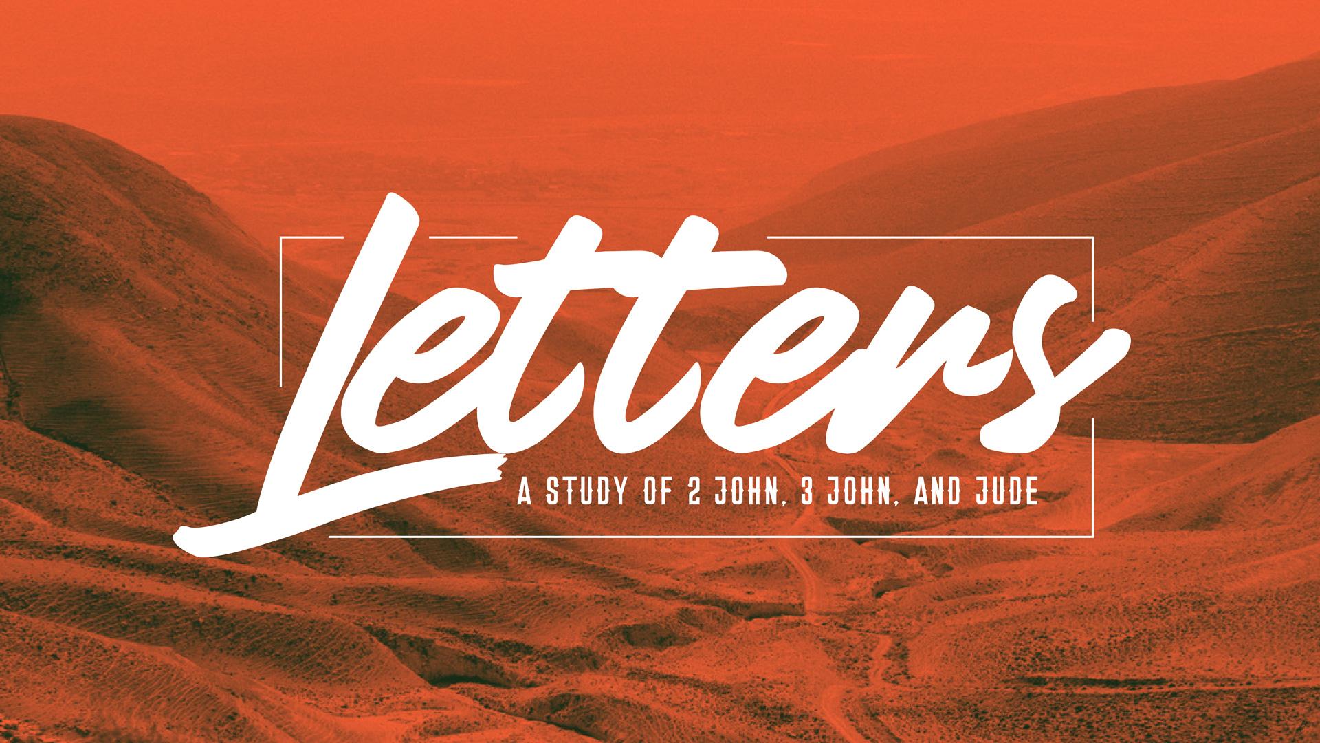Letters_web.jpg