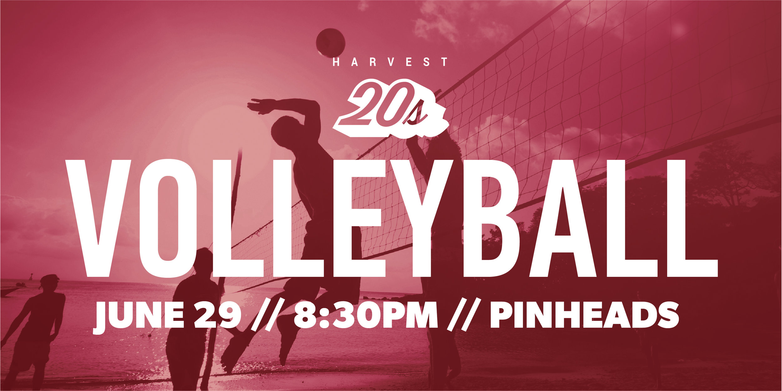volleyball_800x400.jpg