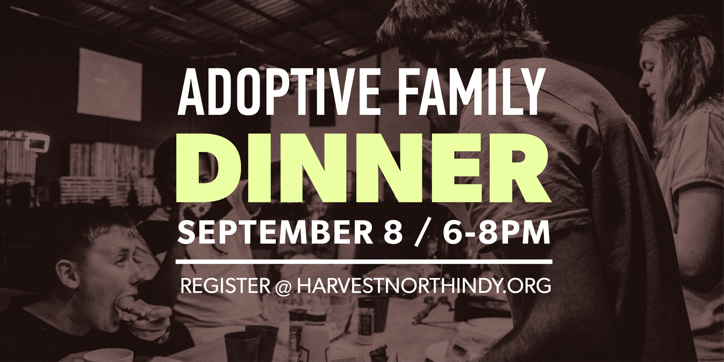 Adoption-dinner_Slide copy.jpg