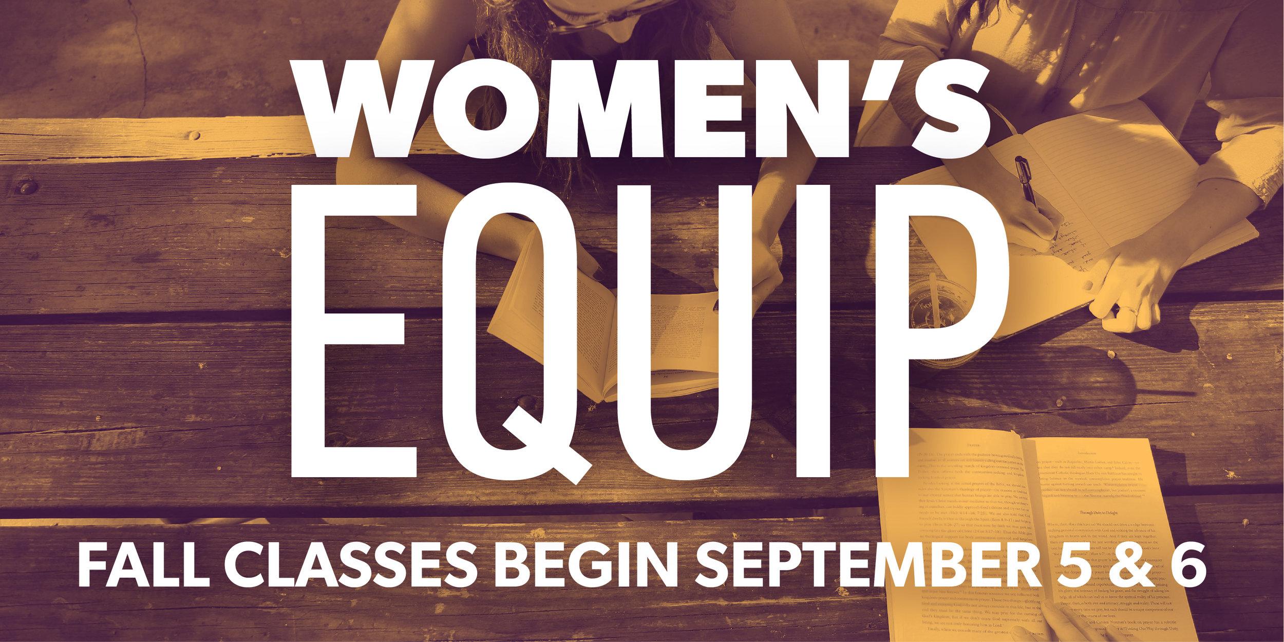 2018-Fall-Womens-Equip_Web.jpg
