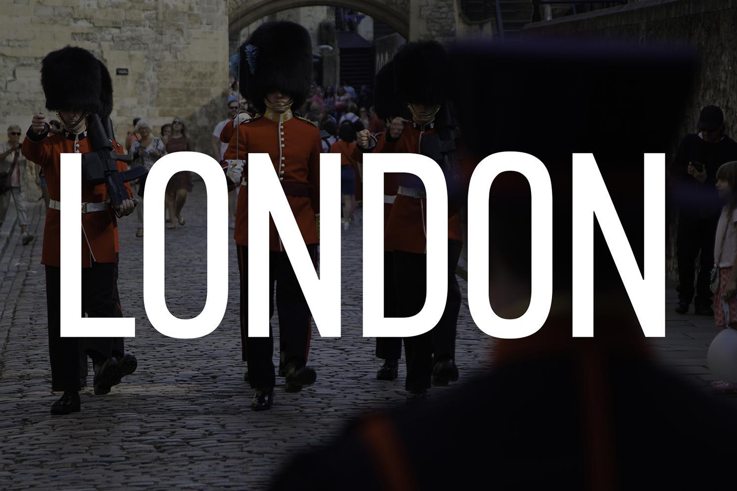 London 2018 Rec.jpg