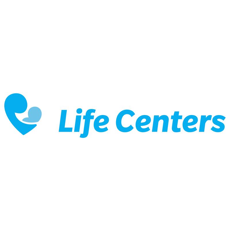 Life Centers.jpg