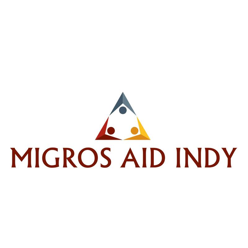 Migros Aid.jpg