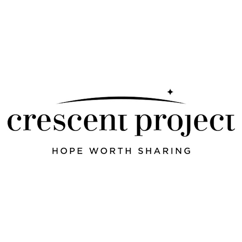 Crescent Project.jpg