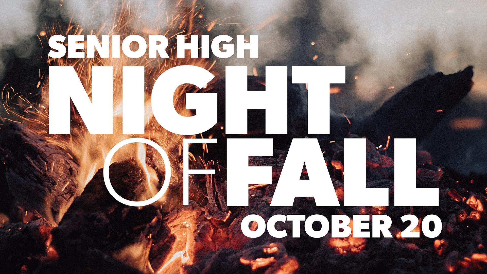 Night of Fall-01, 1920x1080.jpg