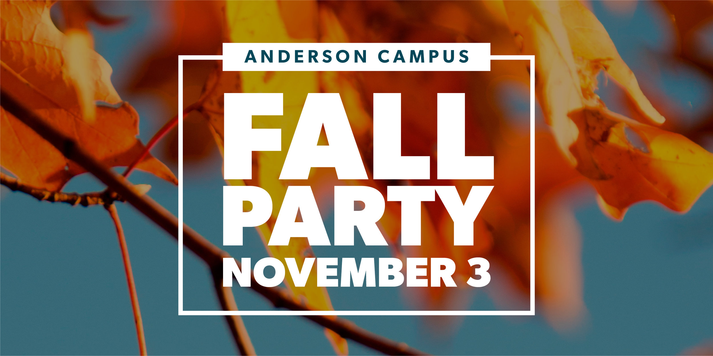 Anderson Fall Party-02.jpg