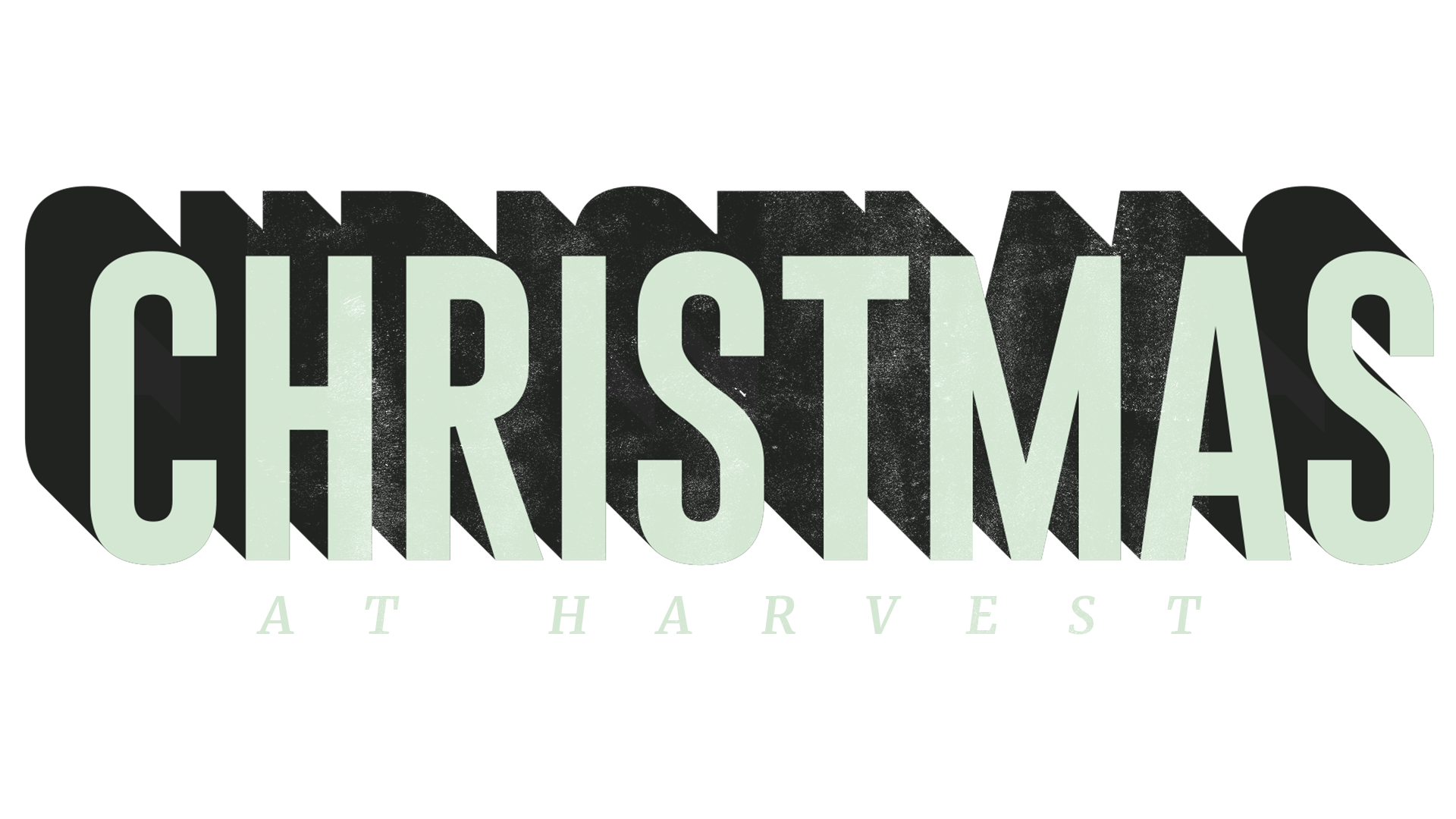Join us for our Christmas Eve Services at 3:30pm & 5:00pm in Carmel and 5:00pm in Anderson