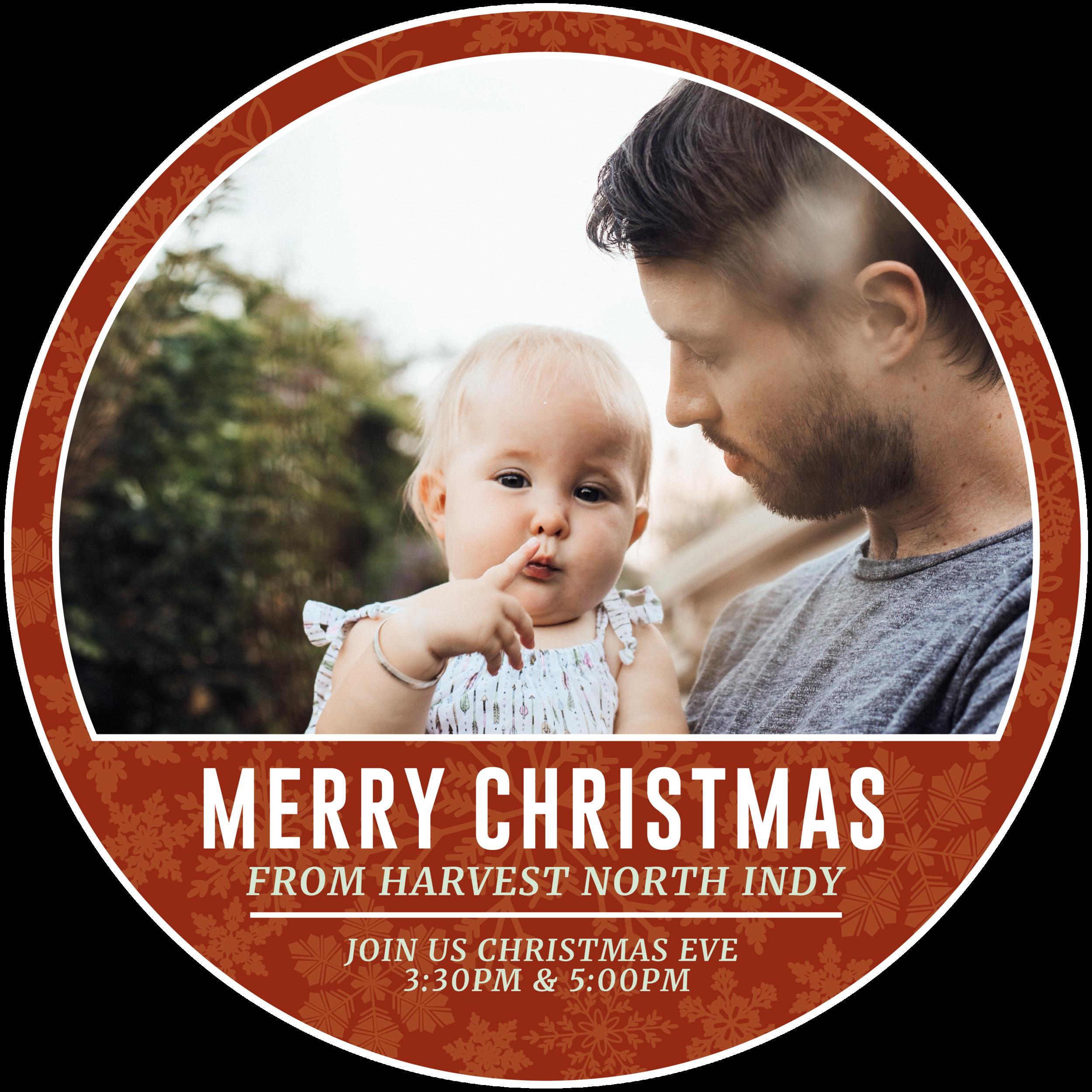 Christmas-Facebook Frame-02.png