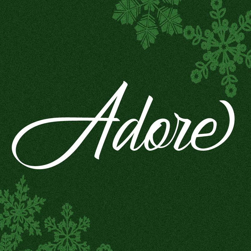 Adore 400x400-03.jpg