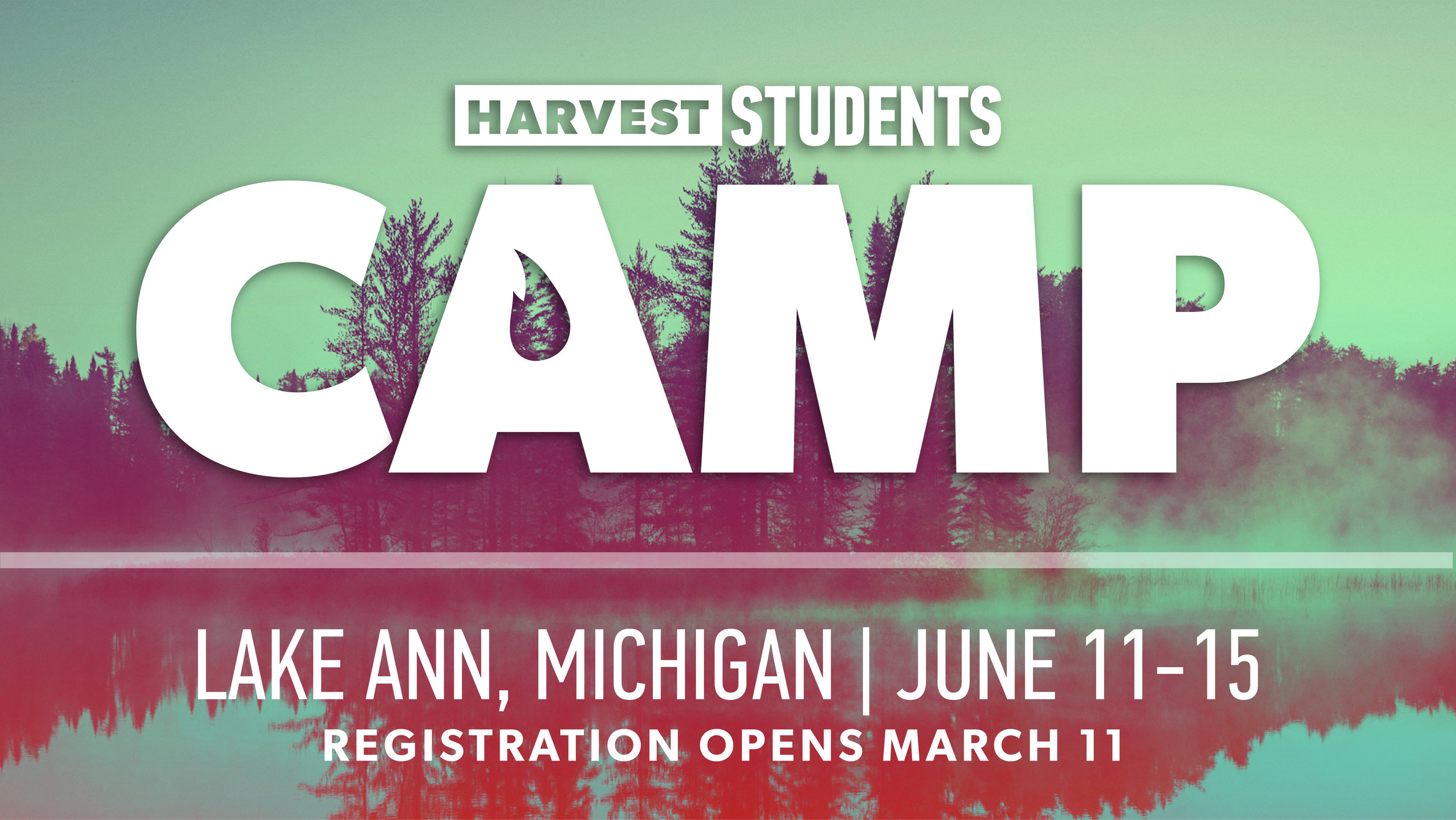 Harvest Students Camp-02.jpg