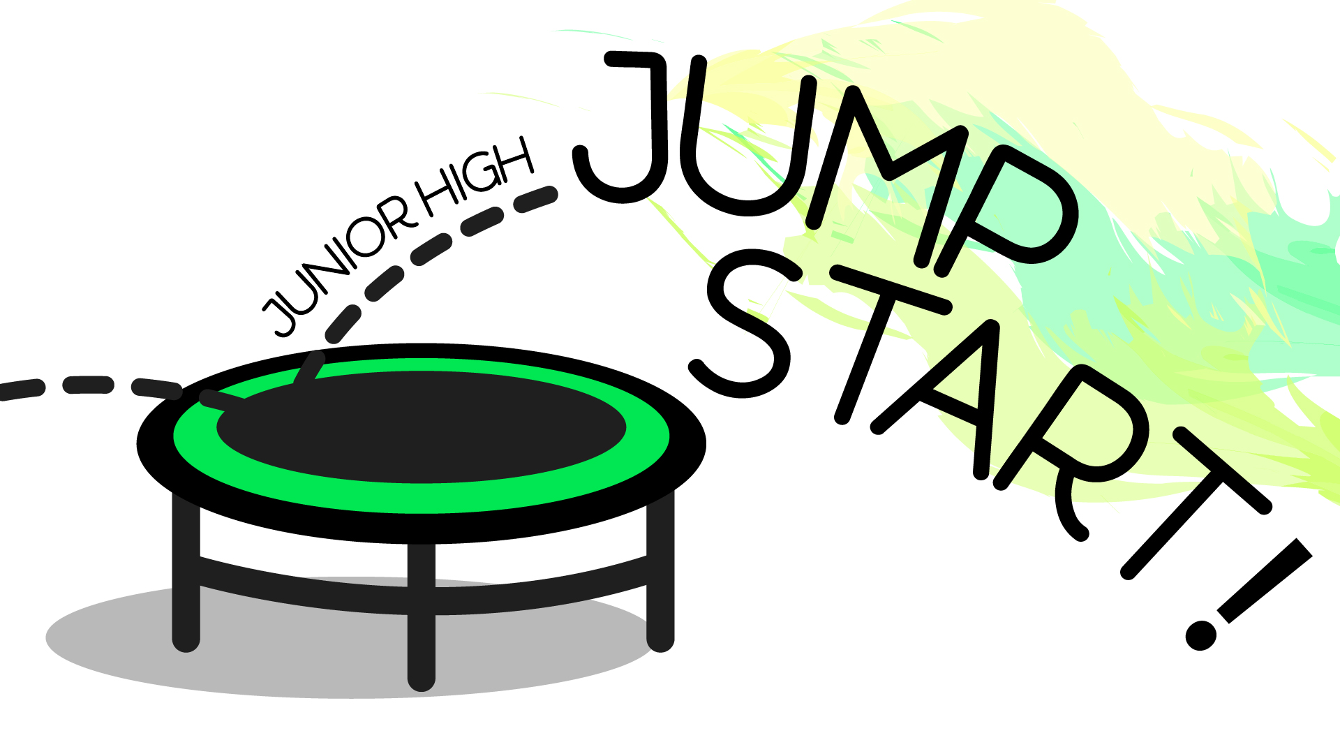 Jr High Jump Start-simple-03.jpg