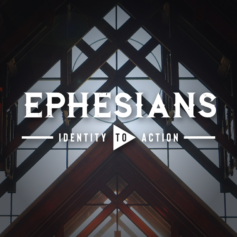New Ephesians Final_Square - 800x800.jpg