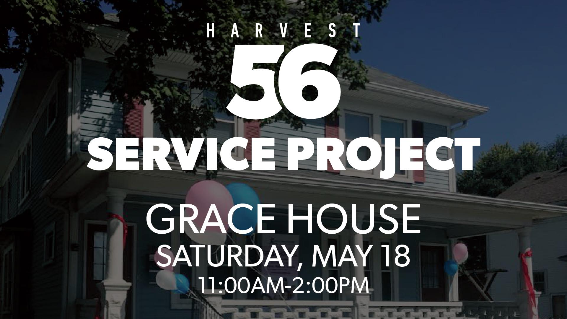 Grace House-01.jpg
