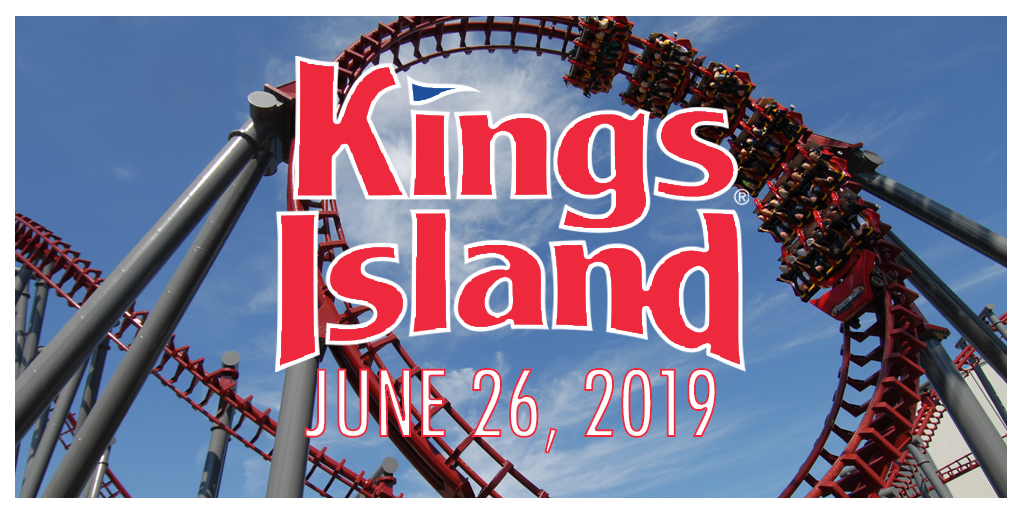 King's Island.jpg
