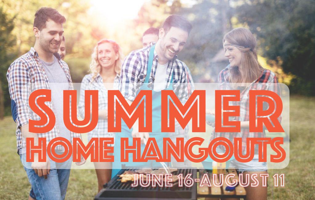 Summer Hangouts.jpg