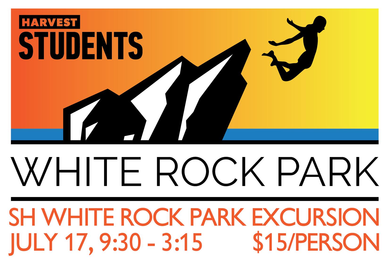 White Rock SH.jpg