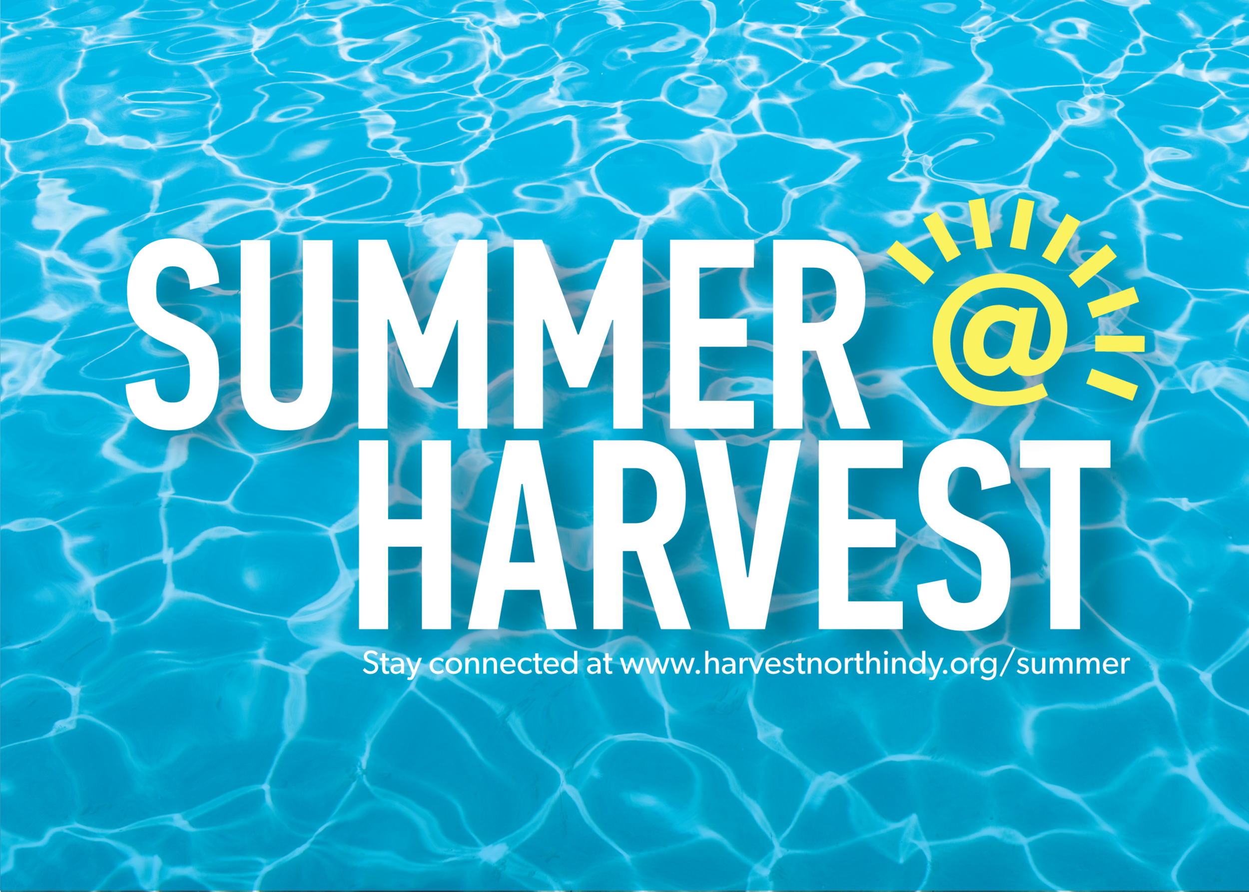summer-at-harvest_FINAL-01.png