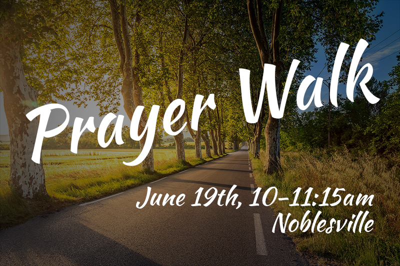 June 19 Prayer Walk.jpg