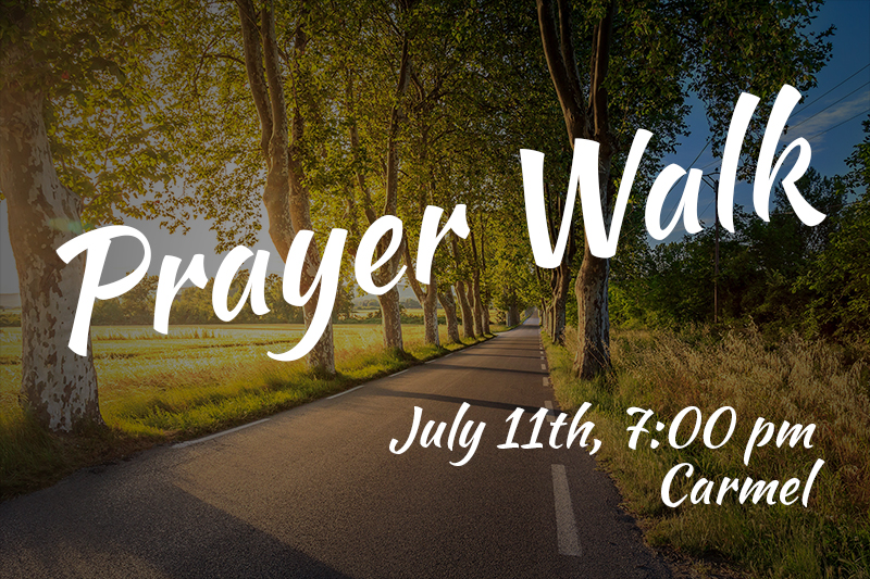 July 11 Prayer Walk.jpg