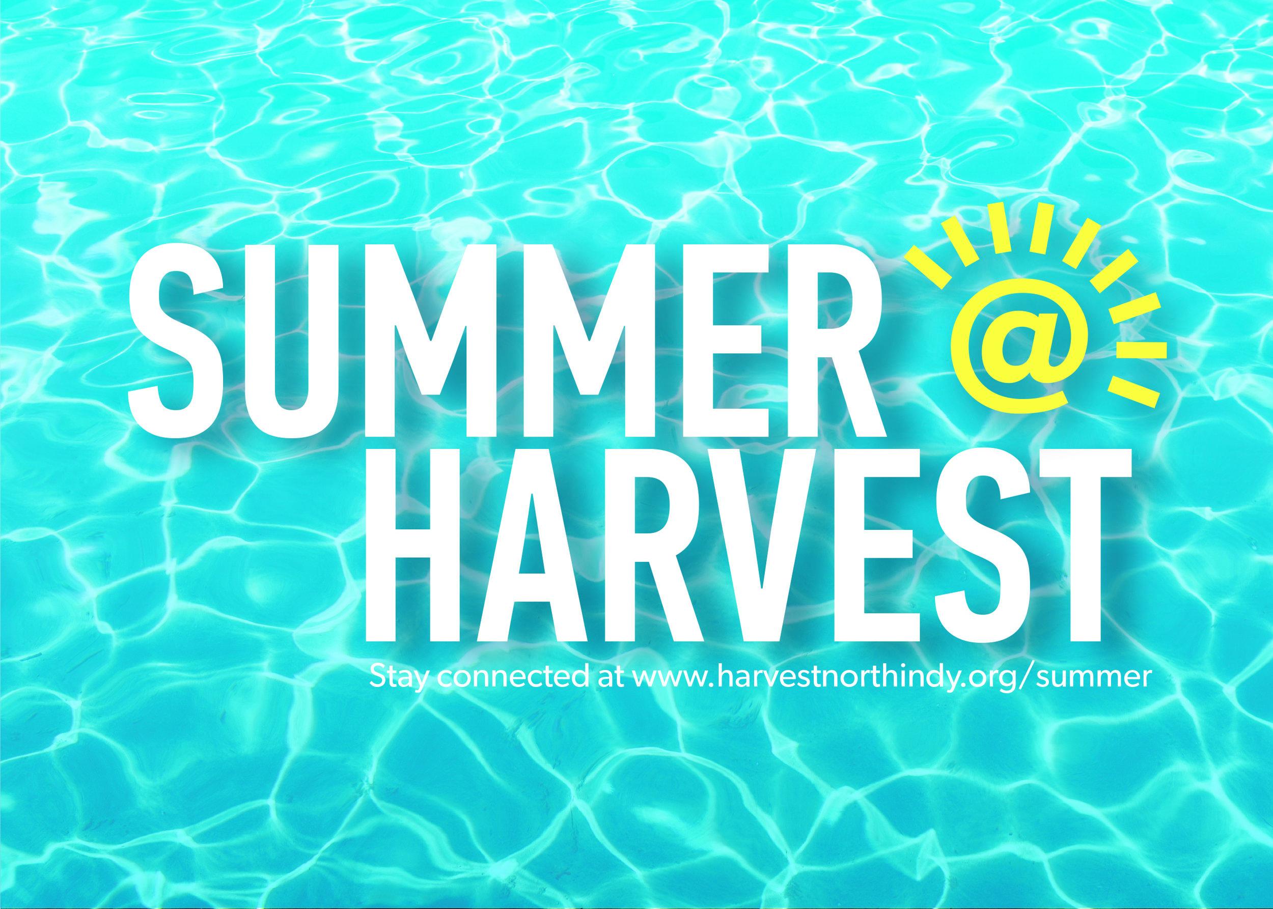 summer-at-harvest_FINAL-1.jpg