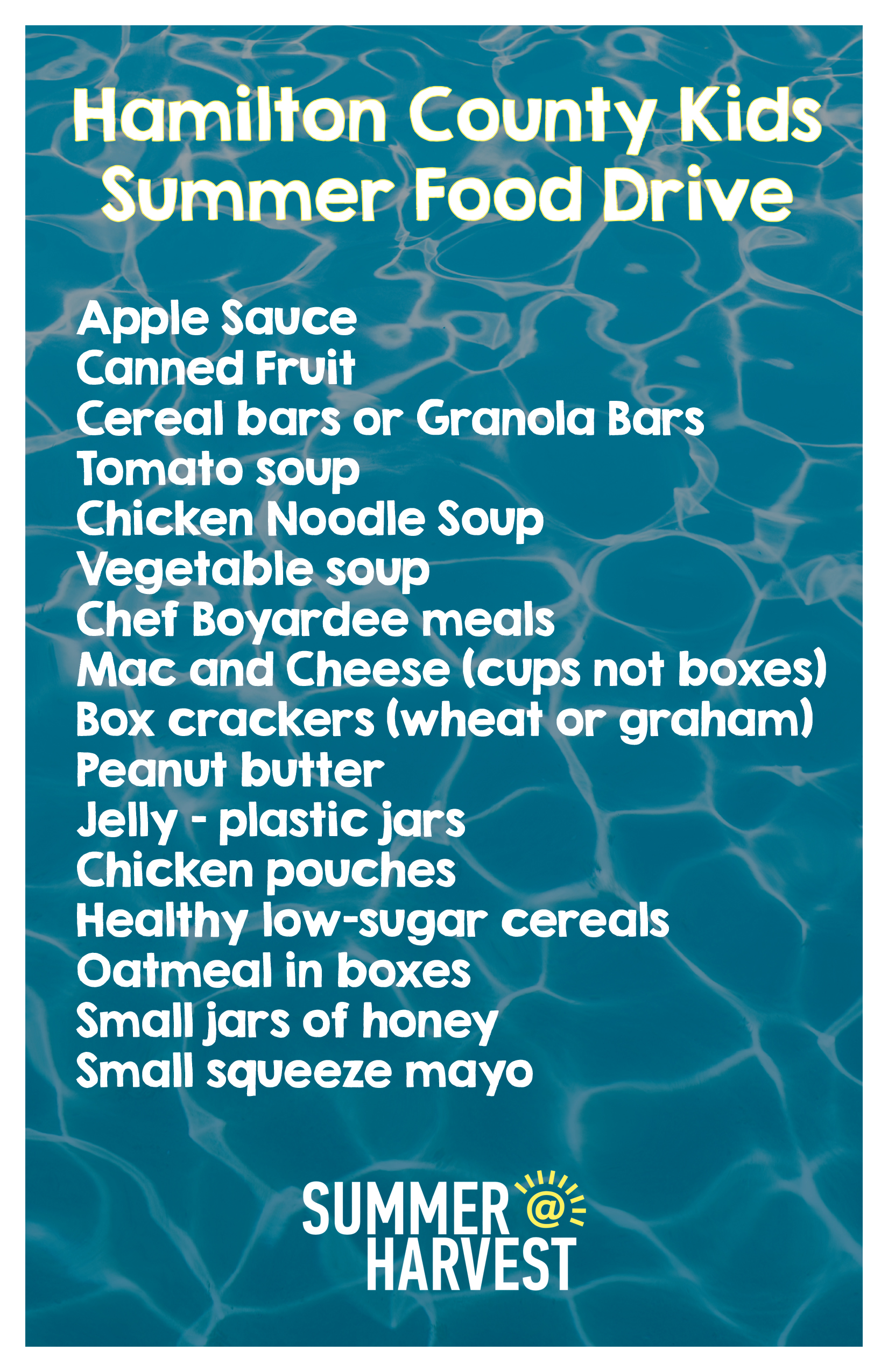 Food Drive Shopping List graphic.jpg