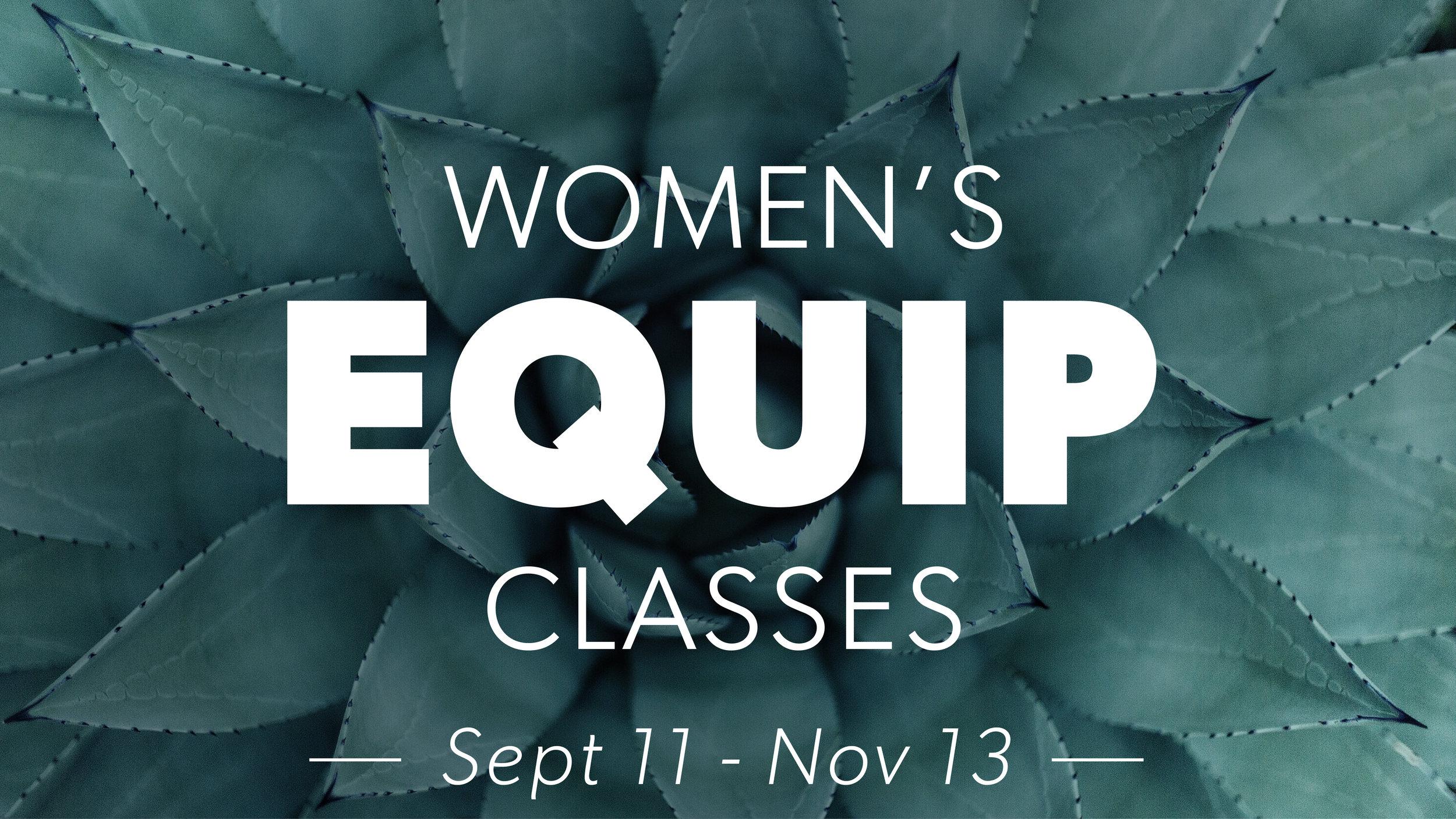 WOMENS EQUIP 2019-01.jpeg