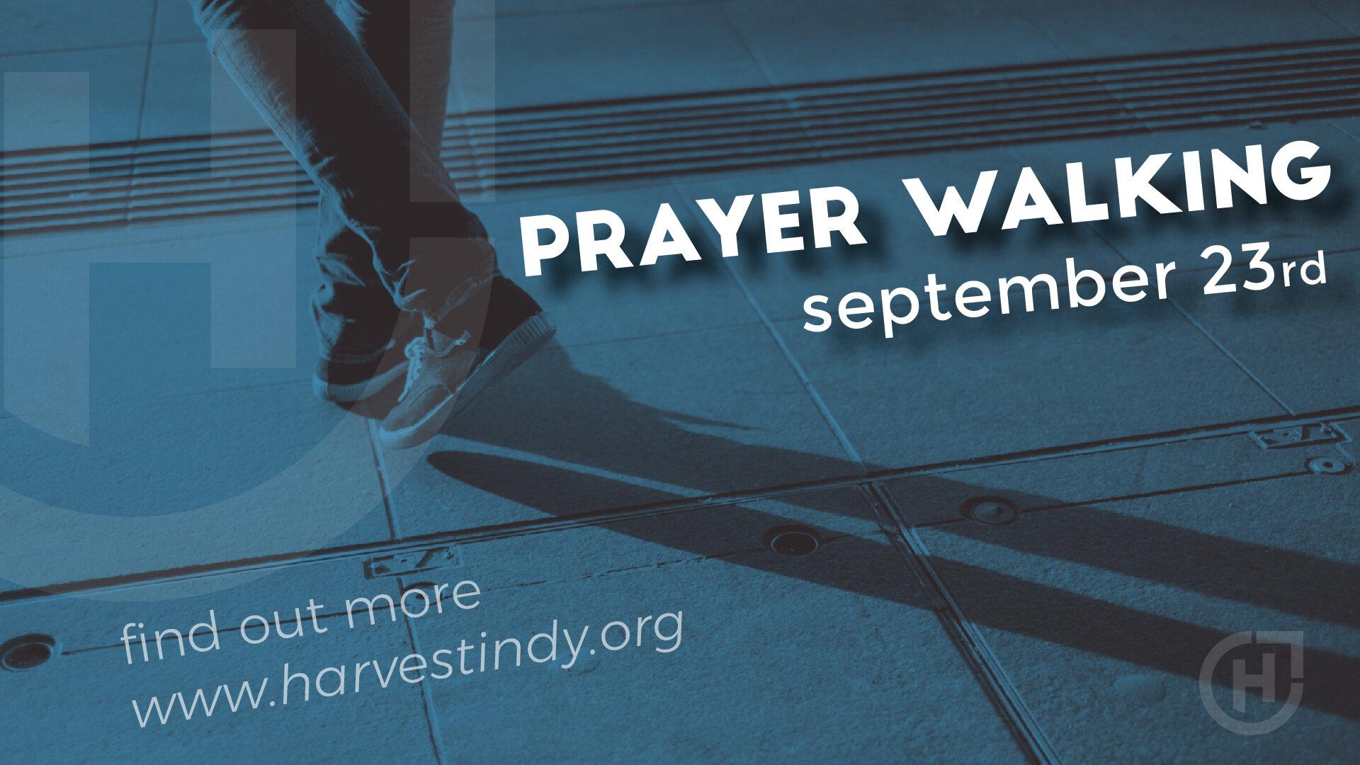 Prayer Walking Graphic 19-01.jpg