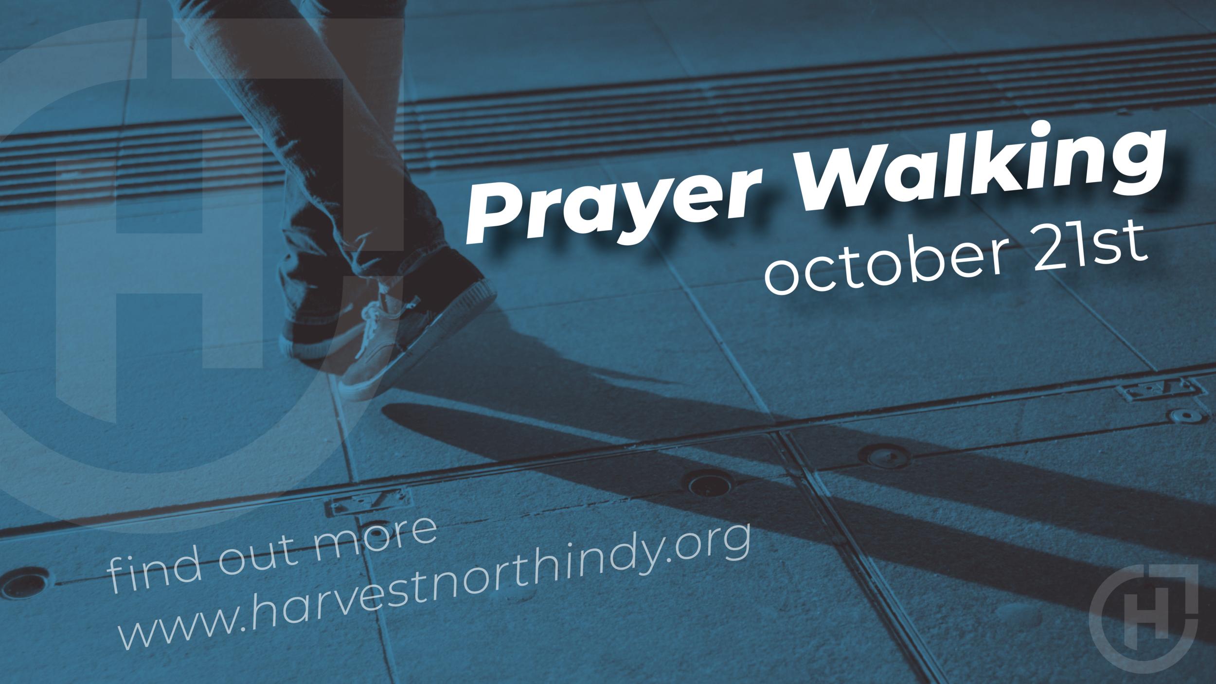 Prayer Walking Graphic 10.21-01.png