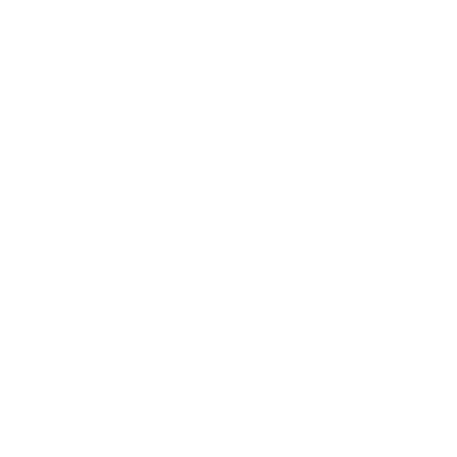 Harvest-Icon-White.png