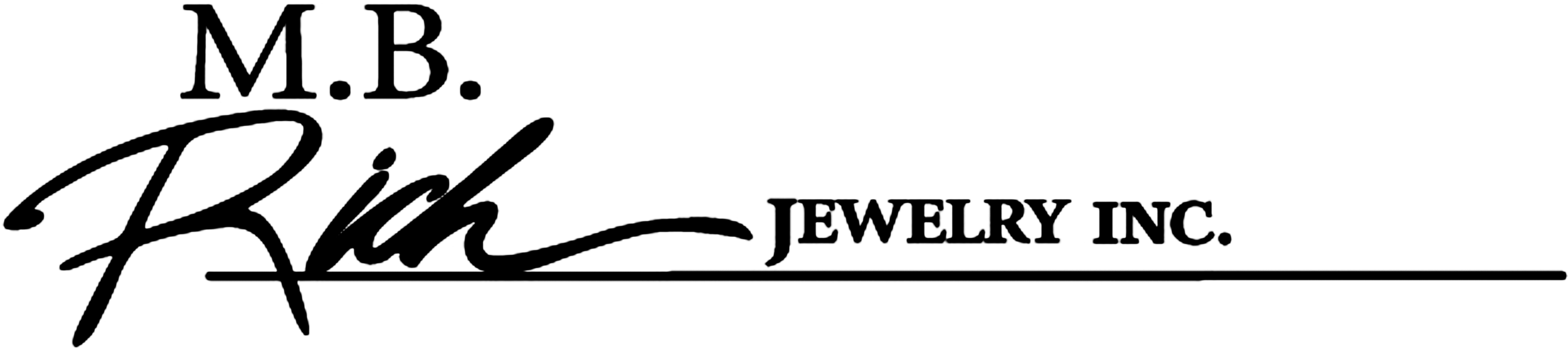 MBR LOGO PNG (1).png