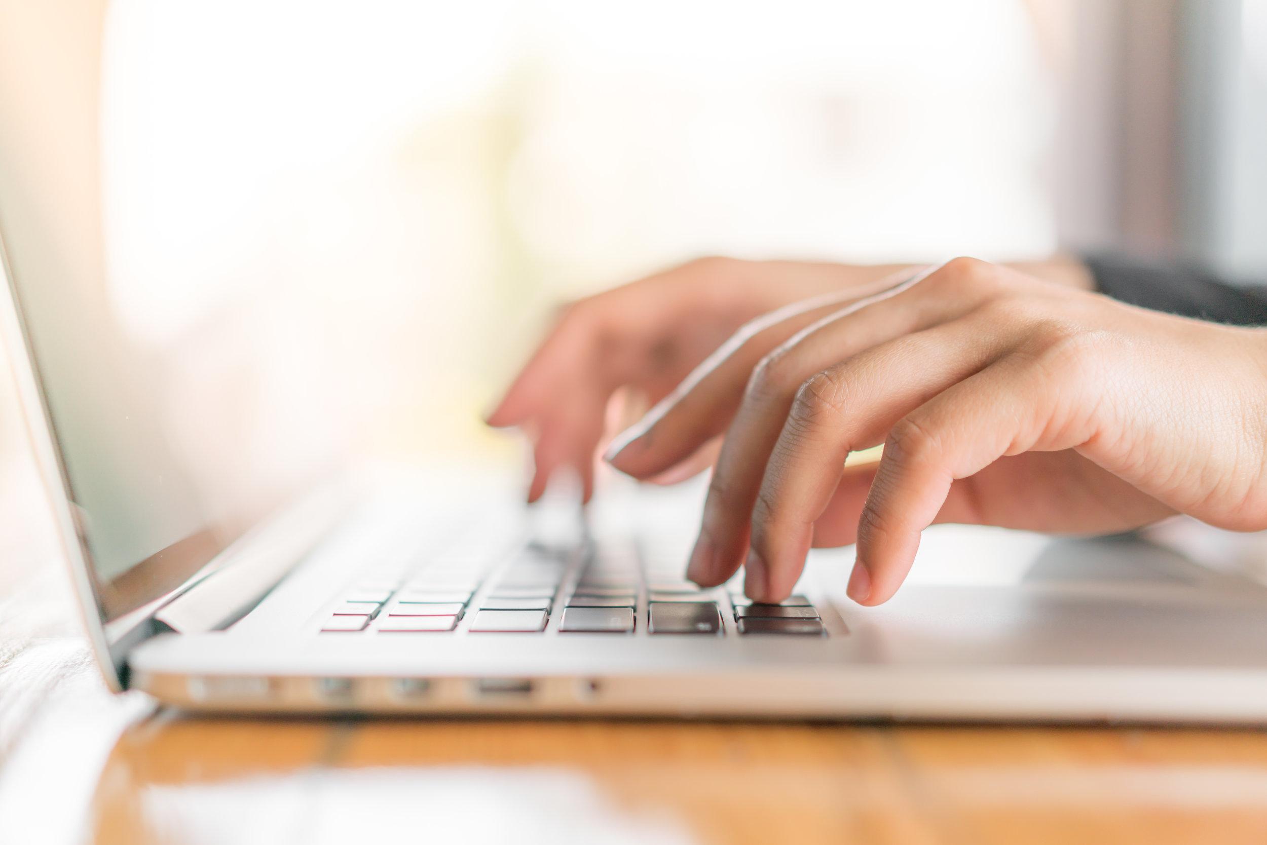 Laptop Hands Pic.jpg