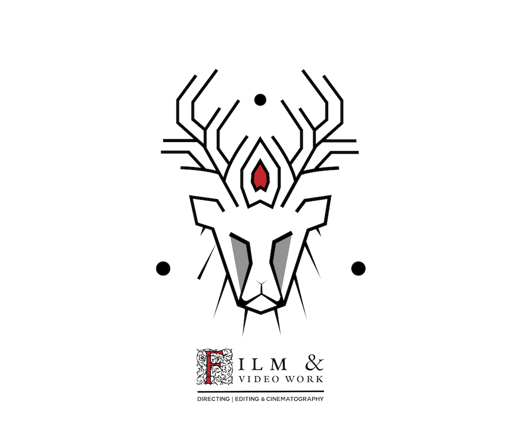 Film & Video Work - vetrinfranti