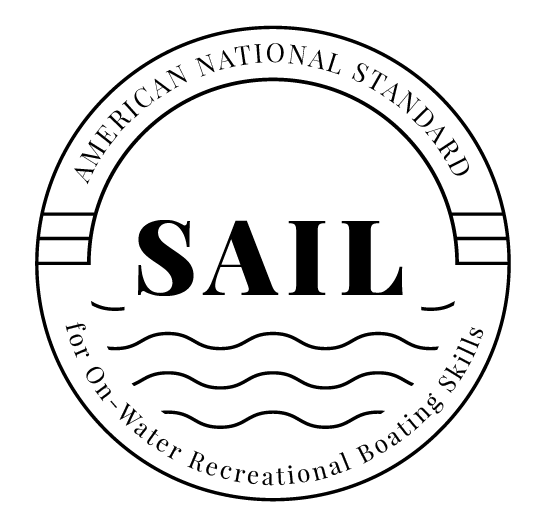 American National Standard for On-Water Recreational Boating Skills