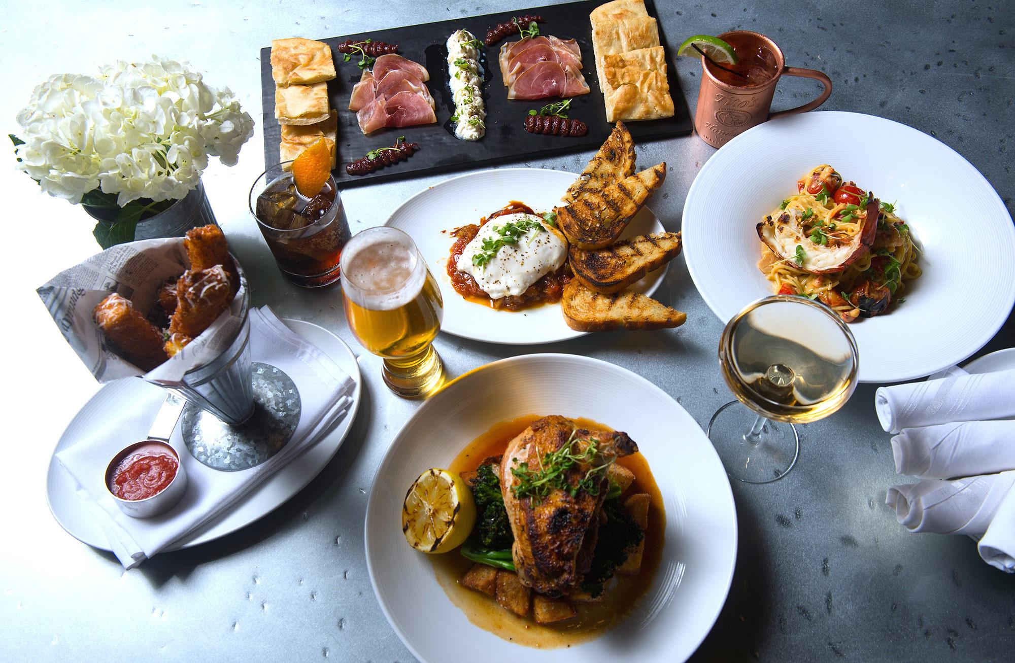Main-Street-Social-Libertyville-Restaurant.jpg