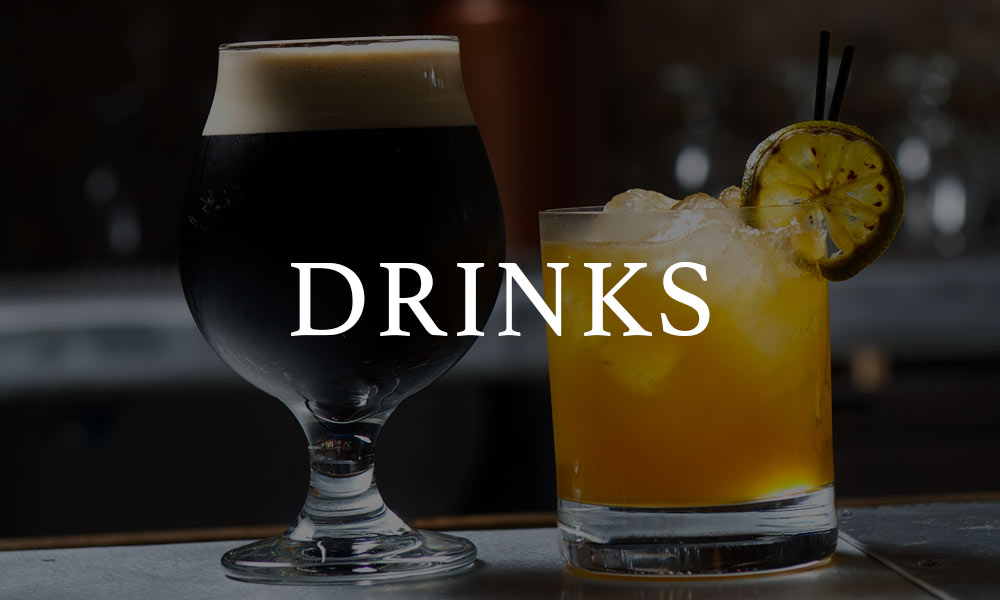 Drinks-Thumb.jpg