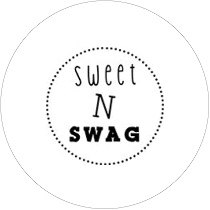 Shannon of Sweet N Swag