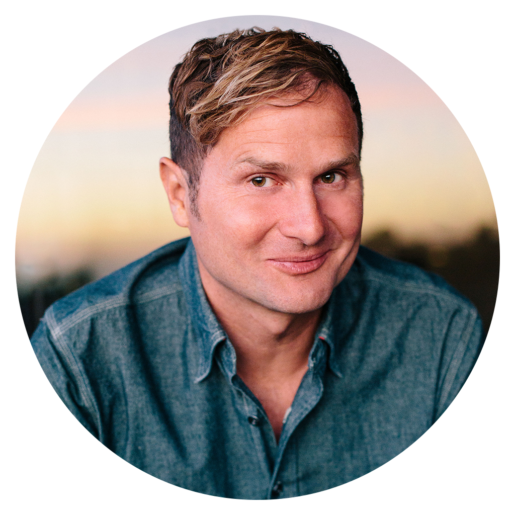 RobBell_Featured.png