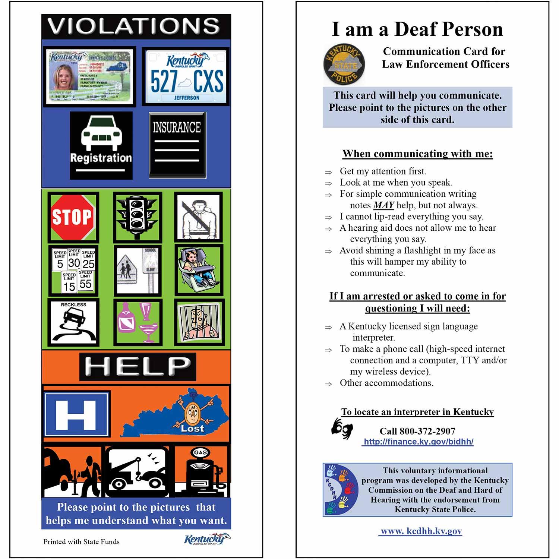 deaf-cards-01_1500.jpg