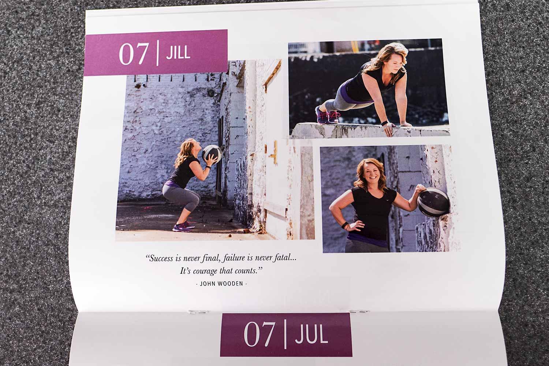 nky_women_blue_calendar-11_1500x1000.jpg