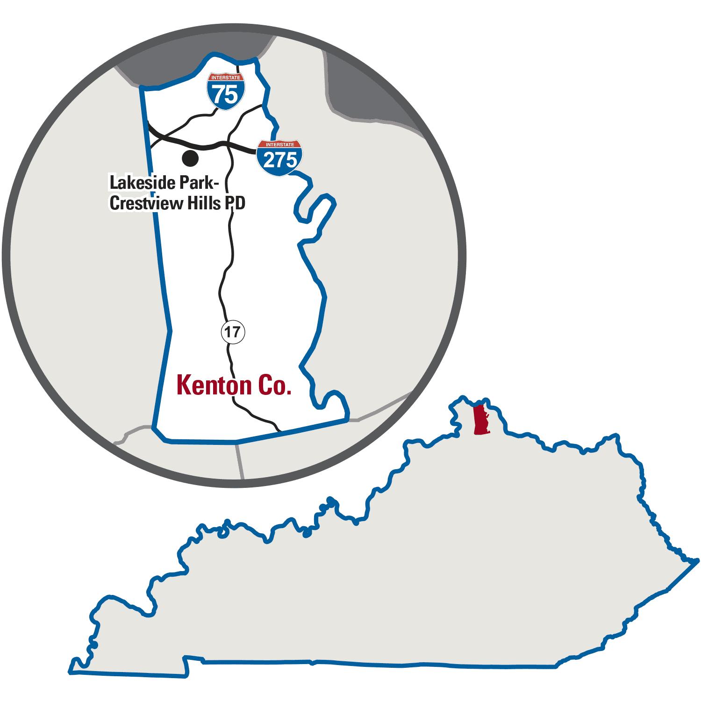 map_Kenton-Co_LPCH_1500.png