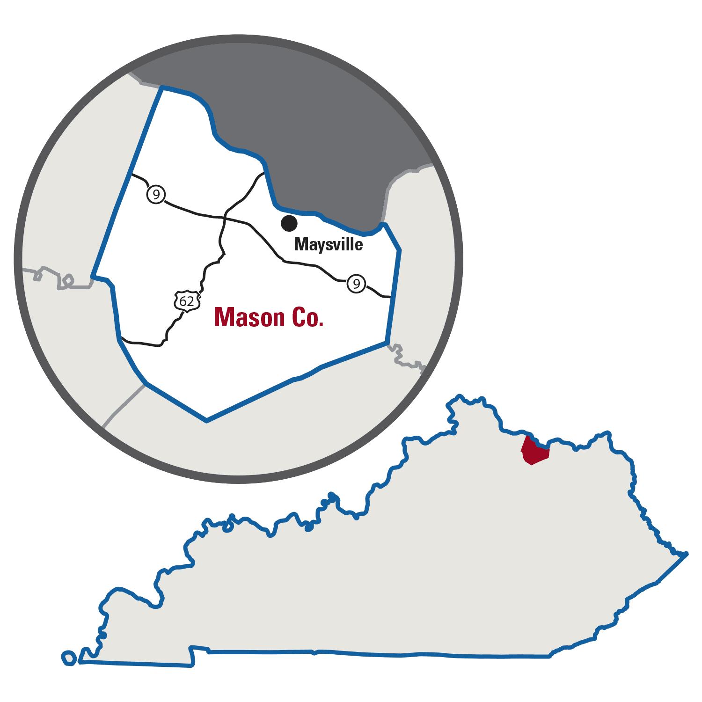 map_Mason-Co_Maysville.png