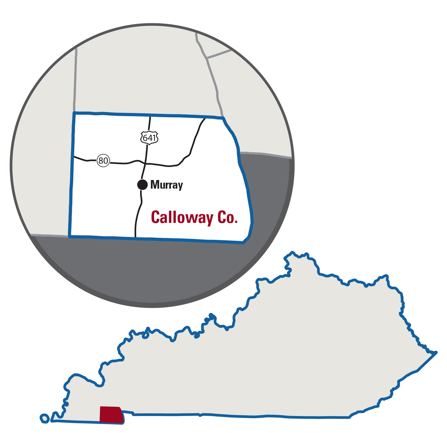 map_Calloway-Co_Murray.png