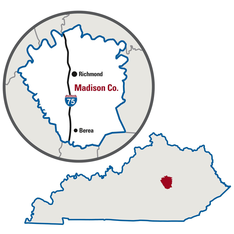 map_Madison-Co_Richmond-Berea_1500.png