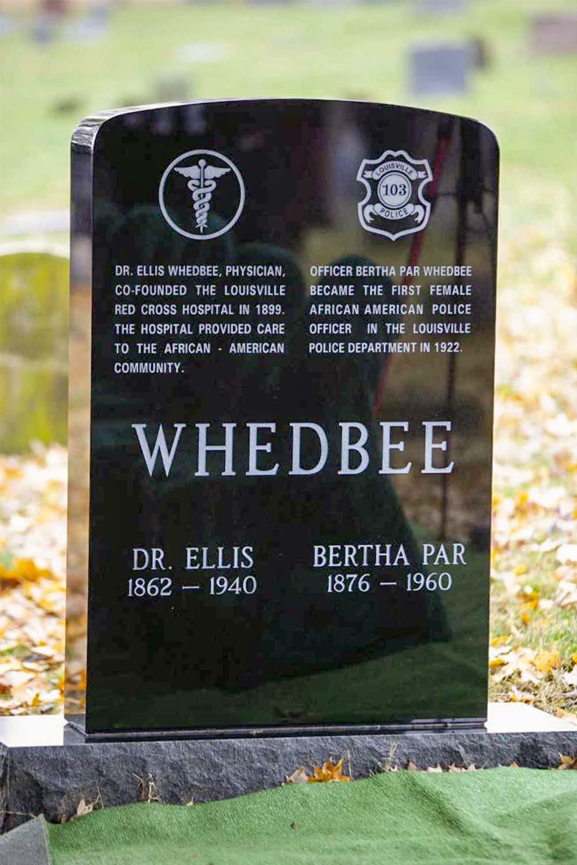 Whedbee-tombstone_1000x1500.jpg