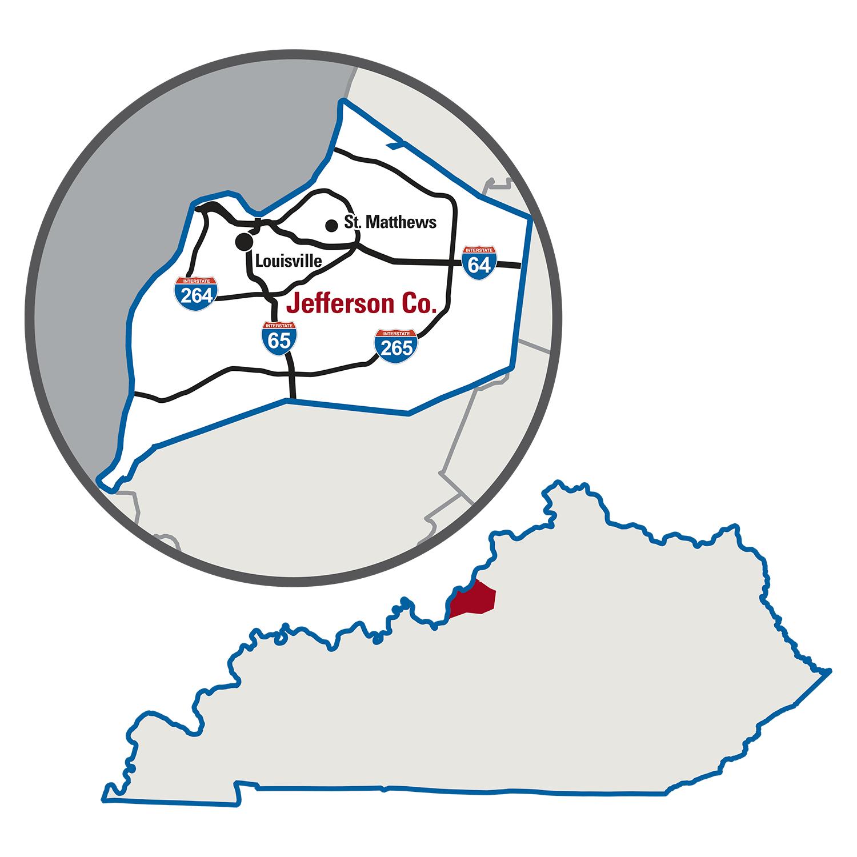 map_Jefferson-Co_St-Matthews_1500.png