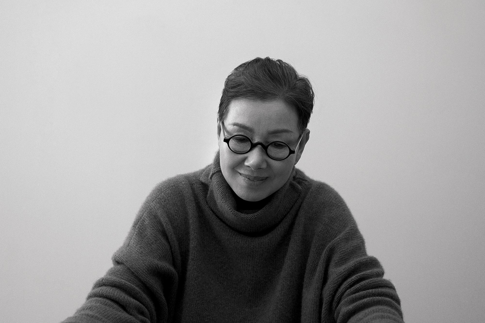 Jae-Eun Choi