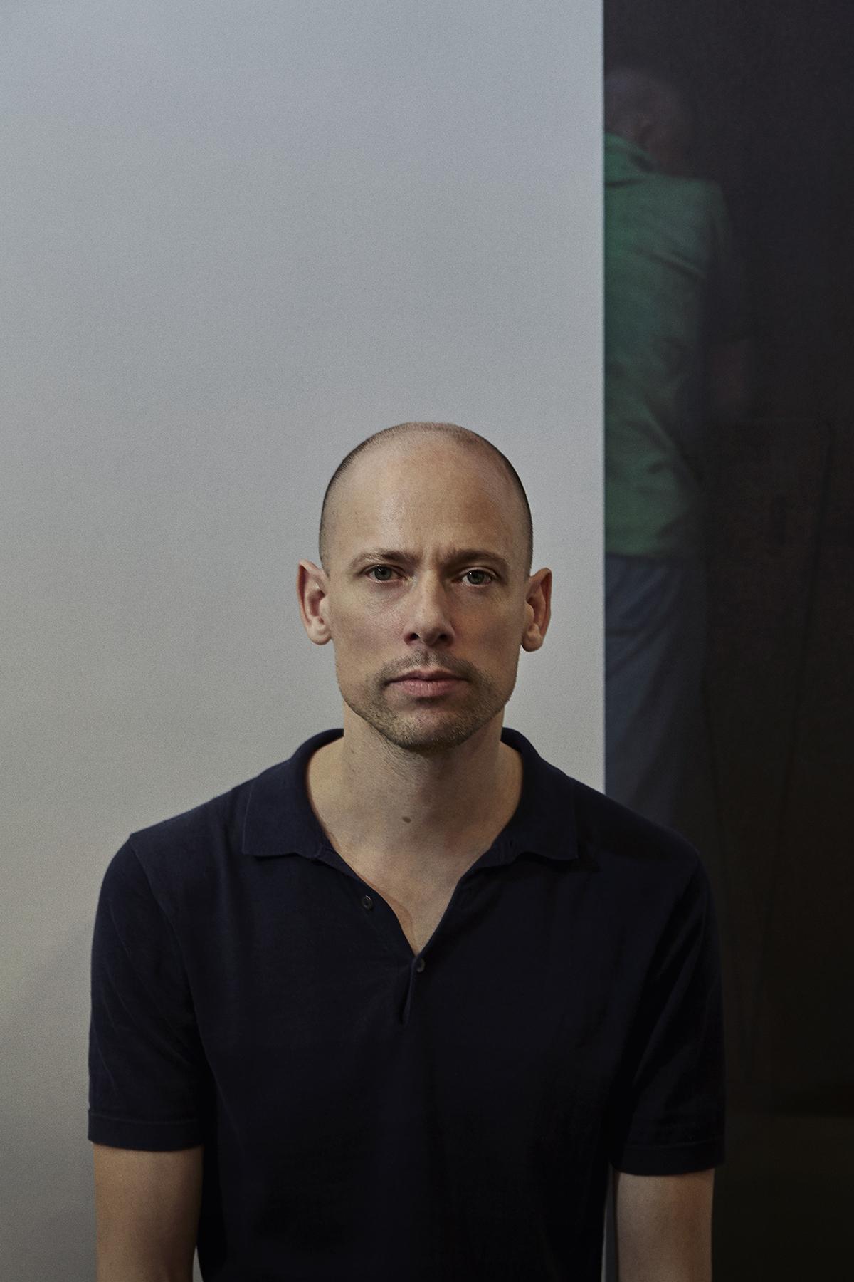 Tim Eitel